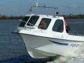 predator-165-fishing-boat-1024x768.jpg