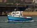 small-fishing-boat.jpg