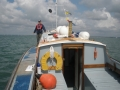 Motor Boat 2