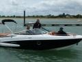 Doral Sports Boat
