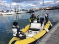 RYA Powerboat training in the Solent IMG_1968.JPG