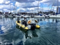 RYA Powerboat training in the Solent IMG_1972.JPG