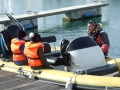 RYA Powerboat Level 1 picture-011