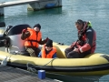 RYA Powerboat Level 1 picture-012