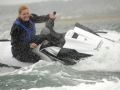PWC / Jet Ski Training 4