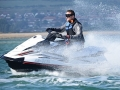 PWC / Jet Ski Training 9