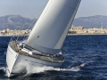 bavaria38cruiser_new_pic4.jpg