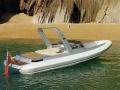 vtype-v1-yacht-tender-02
