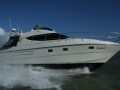 Yachtmaster course 4
